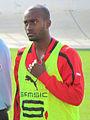 Caen - Rennes CFA 20120929 - Dimitri Foulquier.JPG