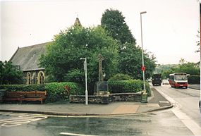 Caersws church.jpg