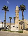 Caesarea maritima (DerHexer) 2011-08-02 032.jpg