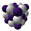 Caesium-hydride-unit-cell-3D-SF.png