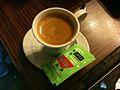 Café Carajillo.jpg