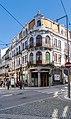 Cafe Majestic in Porto (1).jpg