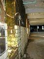 Cafeteria in Disrepair (5080261940).jpg