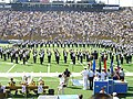 Cal Band at game.jpg