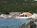 Cala Dragunara, Alghero, Sassari, Sardinia, Italy - panoramio.jpg
