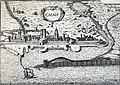 Calais 1634 Tassin 15832.jpg