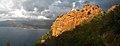 Calanche - panoramio.jpg