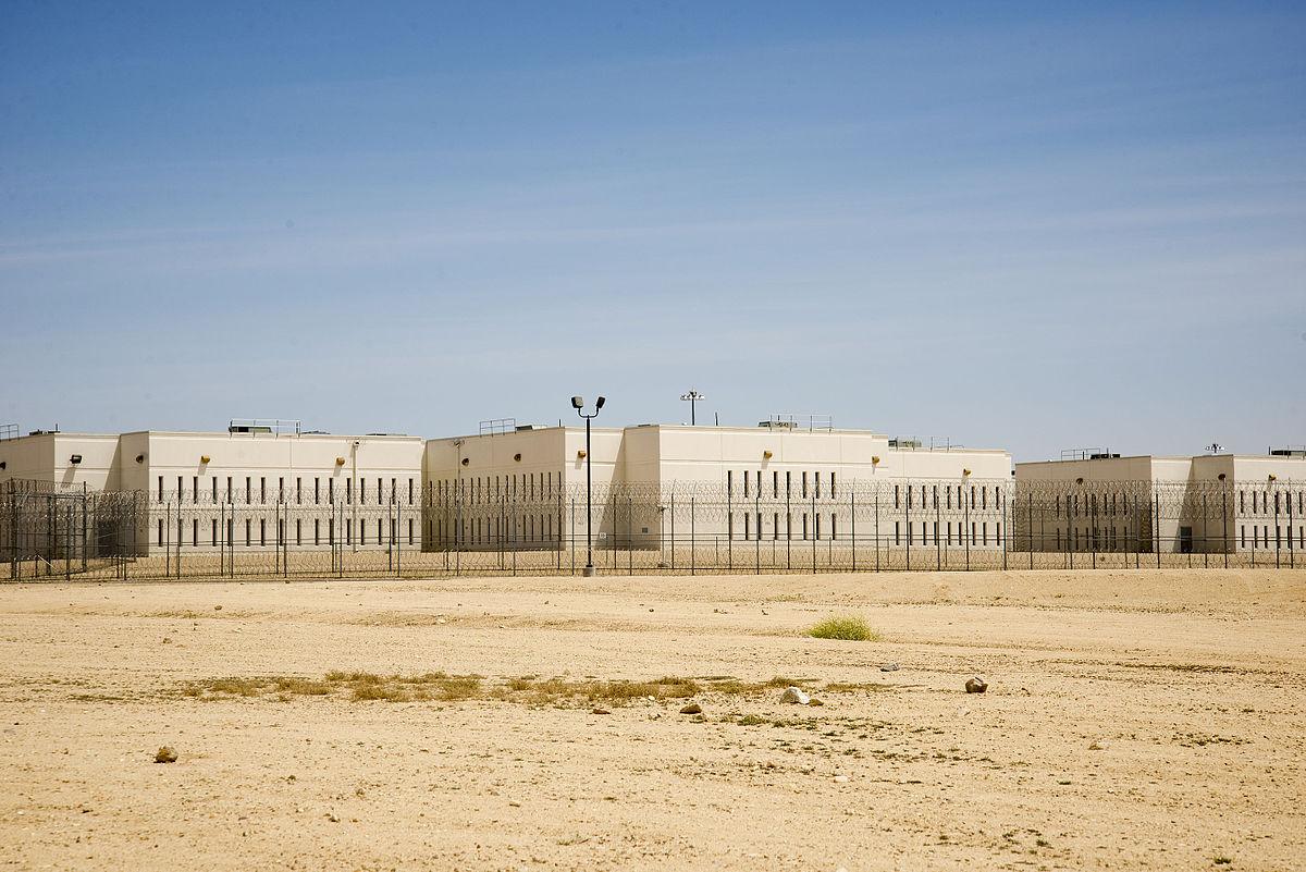 San Mateo County - Women's Correctional Center Inmate ...