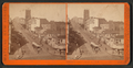 California Street Cable R.R., S.F, from Robert N. Dennis collection of stereoscopic views.png