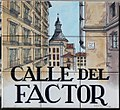 Calle del Factor (Madrid).jpg