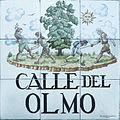 Calle del Olmo (Madrid) 01.jpg