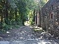 Calle mina - panoramio (6).jpg
