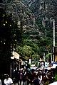 Calle rumbo al Tepozteco.jpg