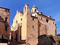 Calvi cathédrale.jpg