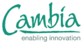 Cambia logo.png