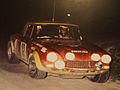 Cambiaghi sanfront rally delle regioni 1975.jpg