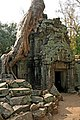 Cambodia-2542 (3608485212).jpg
