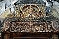 Cambodia-2752 (3621509997).jpg