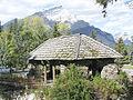 Cambrian Pavilion & Cascade Mtn.jpg