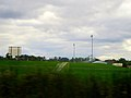 Cambridge High School Football Stadium - panoramio.jpg