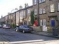 Cambridge Street - geograph.org.uk - 689043.jpg