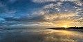 Camden County, GA, USA - panoramio.jpg