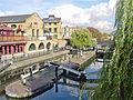 Camden Lock (2391821599).jpg