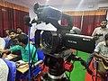 Camera124.jpg