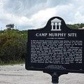Camp Murphy 013 StAugTrip Jupite 091 IMG 1646 trippinPARK.jpg