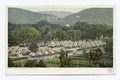 Camp and Grounds, West Point N. Y (NYPL b12647398-68314).tiff
