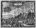 Camp near Modliborzyce, 1657.jpg