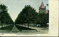 Campbell Ave Park (16281335615).jpg