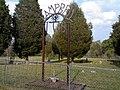 Campbell Family Cemetery.jpg
