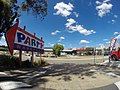 Campbelltown NSW 2560, Australia - panoramio (1).jpg