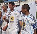 Campeones-dogos-buenos-aires-2007.JPG