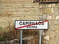Campillos-Sierra 02.jpg