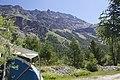 Camping Morteratsch - panoramio (6).jpg