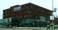 Campus Vasby.JPG