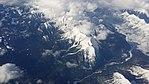 Canada 20140411 174151 (13832561324).jpg