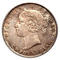 Canada Newfoundland Victoria 10 Cents 1894 (obv).jpg