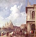 Canaletto (II) 025.jpg