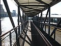 Canary Wharf Pier - geograph.org.uk - 2328995.jpg