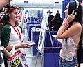 Candace-Kita-20-Comic-Con-2009.jpg