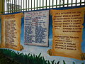 Candelaria,Quezonjf1804 03.JPG