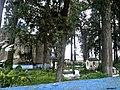 Candelaria - panoramio.jpg