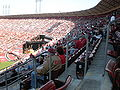Candlestick Park southeast side from UR 13.JPG