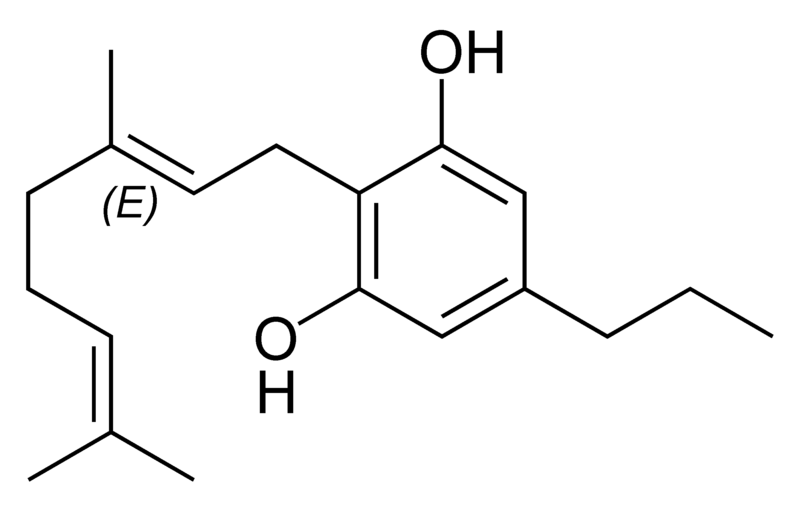 File:Cannabigerovarin.png