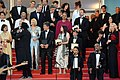 Cannes 2018 37.jpg