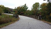 Cannon Creek Bridge 002.jpg