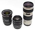 Canon EF Zoom Lenses.jpg